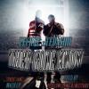 They Gone Know - Lecrae x Tedashi x Yellow Claw x DJ Mustard (Spade Jamz Mash UP)