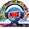 NMS To The World Promo Mix Reggae - DJ DEVIOUS (Explicit)