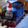 Thomas Christmas Medley S2