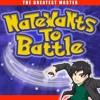 2B A Master - NateWantsToBattle Feat. Markiplier And Yungtown