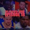 Episode 18: bLessings