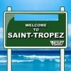 Welcome to Saint-Tropez - Timati Feat Kalenna (Edit KELVE)