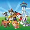 Sneak Peek of the song for the new movie Rabbids Invasion XIVVVVI: Paw Patrol Visits