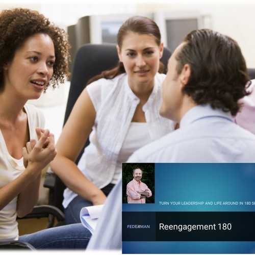 10 - The Remarkably Powerful Alternative to Performance Reviews