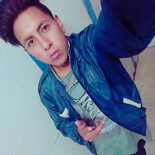 DemoO Cumbiias Peruanas FabriciiO DJ Remiixer