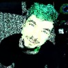 He is Here (Antisepticeye tune)