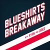 Blueshirts Breakaway EP 50 - RIP Papa Johns