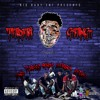 Tadah Gang - Flip (Bonus Track)- TG TyRico feat. Official Larry