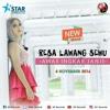 Download Lagu Resa Lawang Sewu Awas Ingkar Janji