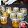Marak Narkoba, Gubernur Kalbar Akan Bersih-Bersih Internal