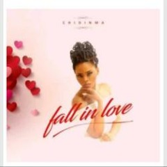 Chidinma - Fall In Love