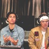 Black Beatles, Confessions, & No Problems | Alex Aiono AND Will Singe Mashup