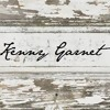 Fly Me To The Moon * KENNY GARNET TRIO * Live Jam