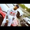 Download Chris Brown - Kriss Kross (Solo) Mp3