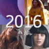 HITS OF 2016  Year - End Mashup [+150 Songs] (T10MO)