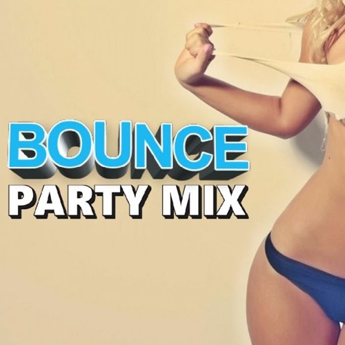 Throwback Bounce 001