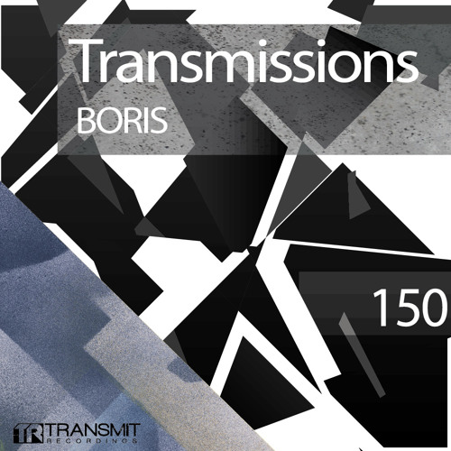 Thumbnail Transmissions 150 With Boris