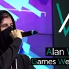 Routine - Alan Walker
