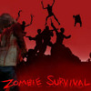 Zombie Survival - Human Theme