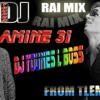 Cheb Amine 31 avec Hichem Smati - Twahachtek Habibi | وحشتك حبيبي Mix By YouNes L BoSs