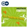 Tatort Eifel