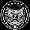Freeband