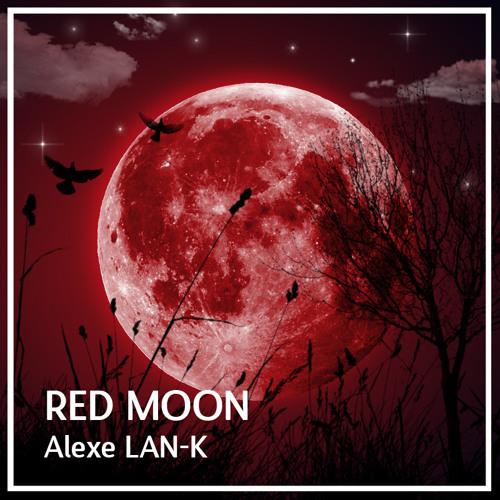 RED MOON (original mix) [FREE DOWNLOAD]