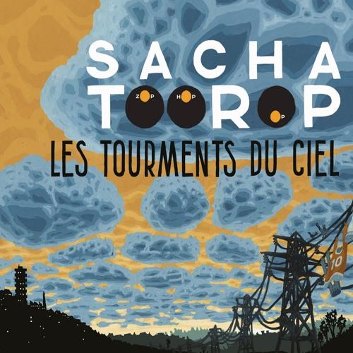 Les Tourments du Ciel (Nouvel Album - Sortie 10/02/2017)