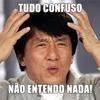 #CSC 05: Eu Não Entendo NADA De Contabilidade