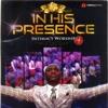 Pastor Paul Enenche -- Am Alive Oh Lord|getmoregospelonline.bandzoogle.com