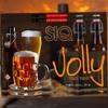 JOLLY'  mix by SDBEAT