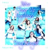 Twice Cheer Up [nightcore] Mp3