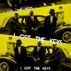 Dj Khaled I Got The Keys Ft Jay Z Future Prod By Sleepyakascoop Cover Snip For Sale Mp3