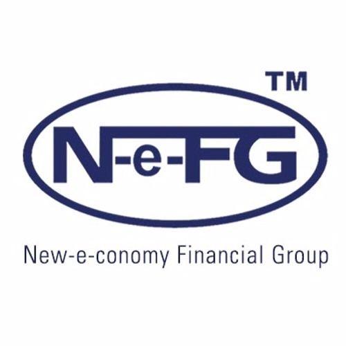 NEFG 13 SEP 2016 VCR