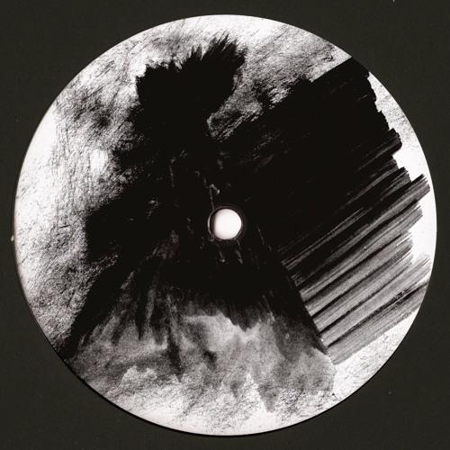Romar - Dark (S-1)