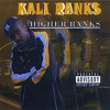 Kali Ranks - War Cry Feat. Black Rob - Higher Ranks