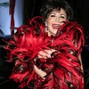 Shirley Bassey THANK YOU FOR THE YEARS Vocal Impersonator Tribute