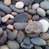 Dian EP - Kelangan (Larasati) - fianmp3.com