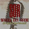 Spaced Out Radio W Dave Scott Nov. 7/16 - Paranormal TV with Debra Aguayo Part Two