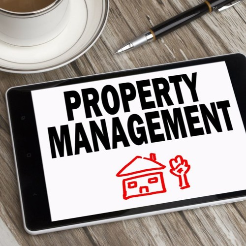 Torcana Podcast 17: Interview with Broker & Property Manager Mike Bundy