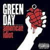 Green Day - American Idiot 2004 [Full Album].mp3 Portada del disco