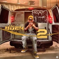 Young Buck - Come Back