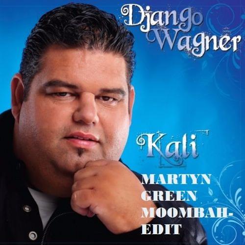 MGM Presents Django Wagner - Kali ( Martyn Green Moombah Edit )FREE DOWNLOAD!
