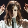 Christine And The Queens Cover Beyonceu0301s Sorry Live Mp3