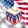 Polls Open In Pivotal US Presidential Elections: Corey Saylor