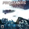 Download Progamers - Mission EP Promomix(R 909 Records 65)