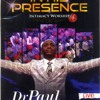 Pastor Paul Enenche -- There is a Mountain|getmoregospelonline.bandzoogle.com