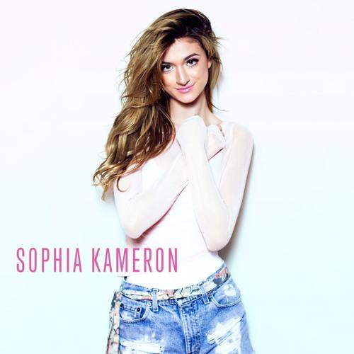 Sophia Kameron EP