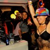 LIVE @ SOUTHERN NIGHTS ORLANDO - #GIRLTHEPARTY [EDC AFTER PARTY]