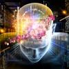 Machine Intelligence impact on Humans . . .